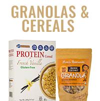 https://i3.pureformulas.net/images/static/200x203_Slider_Gluten-free_Granola_&_Cereals.jpg
