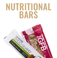 https://i3.pureformulas.net/images/static/200x203_Slider_Gluten-free_Nutrional_Bars.jpg