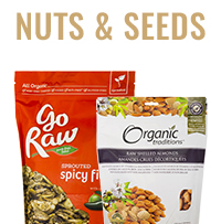 https://i3.pureformulas.net/images/static/200x203_Slider_Gluten-free_Nuts_&_Seeds.jpg