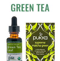 https://i3.pureformulas.net/images/static/200x203_Slider_Green_Tea_071316.jpg