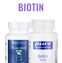 https://i3.pureformulas.net/images/static/200x203_Slider_Hair_Biotin_072016.jpg