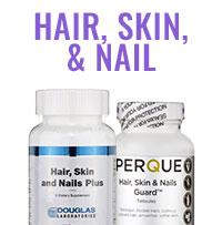 https://i3.pureformulas.net/images/static/200x203_Slider_Hair_HairSkinNail_072016.jpg