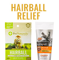 https://i3.pureformulas.net/images/static/200x203_Slider_Hairball_Relief_Cats_071816.jpg