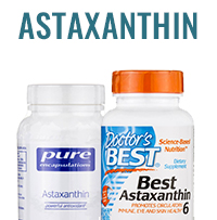 https://i3.pureformulas.net/images/static/200x203_Slider_Healthy_Eyes_Astaxanthin_080316.jpg