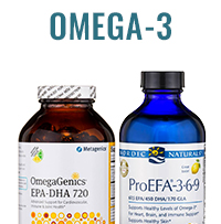 https://i3.pureformulas.net/images/static/200x203_Slider_Healthy_Eyes_Omega-3_080316.jpg