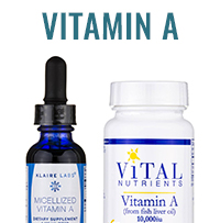 https://i3.pureformulas.net/images/static/200x203_Slider_Healthy_Eyes_Vitamin_A_080316.jpg