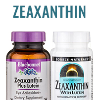 https://i3.pureformulas.net/images/static/200x203_Slider_Healthy_Eyes_Zeaxanthin_080316.jpg