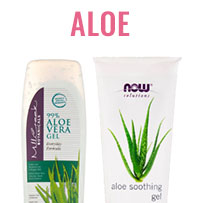 https://i3.pureformulas.net/images/static/200x203_Slider_Healthy_Skin_Aloe_072016.jpg
