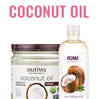 https://i3.pureformulas.net/images/static/200x203_Slider_Healthy_Skin_CoconutOil_072016.jpg