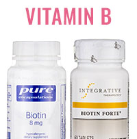 https://i3.pureformulas.net/images/static/200x203_Slider_Healthy_Skin_VitaminB_072016.jpg