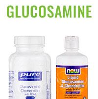 https://i3.pureformulas.net/images/static/200x203_Slider_Joint_Glucosamine_080116.jpg