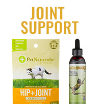 https://i3.pureformulas.net/images/static/200x203_Slider_Joint_Support_Cats_071816.jpg
