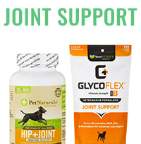 https://i3.pureformulas.net/images/static/200x203_Slider_Joint_Support_Dogs_071816.jpg