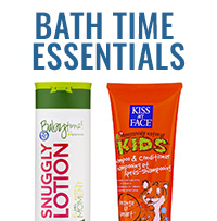 https://i3.pureformulas.net/images/static/200x203_Slider_Kids_Bath_Time_Essentials.jpg