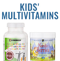 https://i3.pureformulas.net/images/static/200x203_Slider_Kids_Multivitamins.jpg