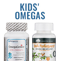 https://i3.pureformulas.net/images/static/200x203_Slider_Kids_Omegas_2.jpg