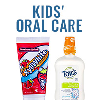 https://i3.pureformulas.net/images/static/200x203_Slider_Kids_Oral_Care.jpg