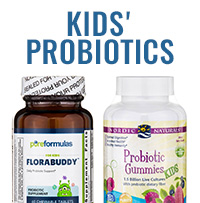 https://i3.pureformulas.net/images/static/200x203_Slider_Kids_Probiotics.jpg