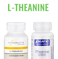 https://i3.pureformulas.net/images/static/200x203_Slider_L-theanine_stress_070716.jpg