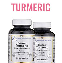 https://i3.pureformulas.net/images/static/200x203_Slider_Liver_TURMERIC.jpg