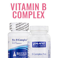 https://i3.pureformulas.net/images/static/200x203_Slider_Liver_VITAMINB_COMPLEX.jpg