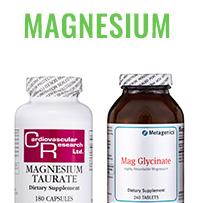 https://i3.pureformulas.net/images/static/200x203_Slider_Magnesium_stress_070716.jpg
