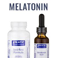 https://i3.pureformulas.net/images/static/200x203_Slider_Melatonin_071516.jpg