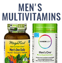 https://i3.pureformulas.net/images/static/200x203_Slider_Men_Multivitamins_2.jpg