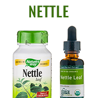 https://i3.pureformulas.net/images/static/200x203_Slider_Nettle_allergy.jpg