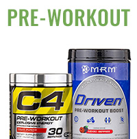 https://i3.pureformulas.net/images/static/200x203_Slider_Pre-workout_071316.jpg