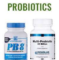 https://i3.pureformulas.net/images/static/200x203_Slider_Probiotics_allergy.jpg