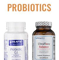 https://i3.pureformulas.net/images/static/200x203_Slider_Probiotics_immune_070716.jpg