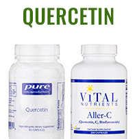 https://i3.pureformulas.net/images/static/200x203_Slider_Quercetin_allergy.jpg