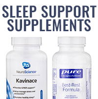 https://i3.pureformulas.net/images/static/200x203_Slider_Sleep_Support_Supplements_071516.jpg