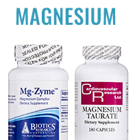 https://i3.pureformulas.net/images/static/200x203_Slider_Strong_&_Healthy_Bones_Magnesium_080316.jpg