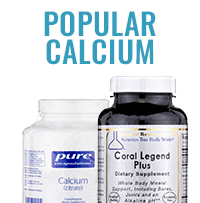 https://i3.pureformulas.net/images/static/200x203_Slider_Strong_&_Healthy_Bones_Popular_Calcium_080316.jpg