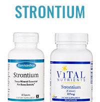 https://i3.pureformulas.net/images/static/200x203_Slider_Strong_&_Healthy_Bones_Strontium_080316.jpg