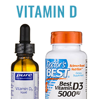 https://i3.pureformulas.net/images/static/200x203_Slider_Strong_&_Healthy_Bones_Vitamin_D_080316.jpg