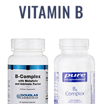 https://i3.pureformulas.net/images/static/200x203_Slider_Vitamin_B_071516.jpg