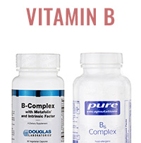 https://i3.pureformulas.net/images/static/200x203_Slider_Vitamin_B_thyroid_071516.jpg