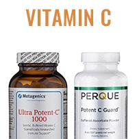 https://i3.pureformulas.net/images/static/200x203_Slider_Vitamin_C_immune_070716.jpg
