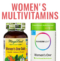 https://i3.pureformulas.net/images/static/200x203_Slider_Women's_Multivitamins.jpg
