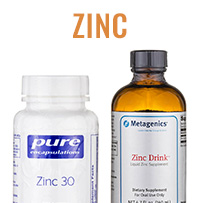 https://i3.pureformulas.net/images/static/200x203_Slider_Zinc_immune_070716.jpg