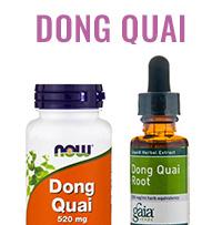 https://i3.pureformulas.net/images/static/200x203_Women's_Sexual_Health_Dong_Quai_070816.jpg