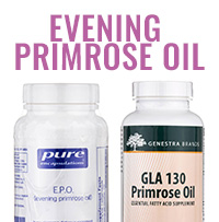 https://i3.pureformulas.net/images/static/200x203_Women's_Sexual_Health_Evening_Primrose_Oil_070816.jpg