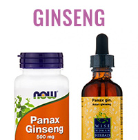 https://i3.pureformulas.net/images/static/200x203_Women's_Sexual_Health_Ginseng_070816.jpg