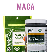 https://i3.pureformulas.net/images/static/200x203_Women's_Sexual_Health_Maca_070816.jpg