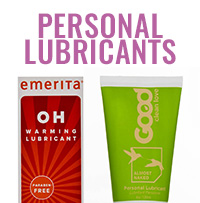 https://i3.pureformulas.net/images/static/200x203_Women's_Sexual_Health_Personal_Lubricants_070816.jpg