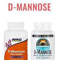 https://i3.pureformulas.net/images/static/200x203_Women_D-Mannose.jpg