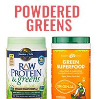 https://i3.pureformulas.net/images/static/200x203_Women_Powdered_Greens.jpg